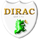 DIRAC spol. s r.o.